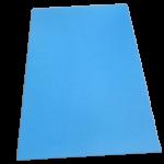 colchone-eva-azul