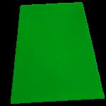 colchonete-eva-verde