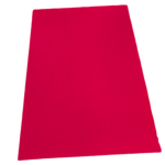 colchonete-eva-vermelho